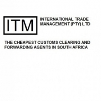 Air Freight Clearing Agents