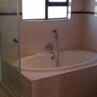 3bedroom Woodlandhills Bloemfontein R7200