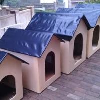 Plastic Dog Kennels Durban
