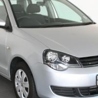 Polo Vivo GP 1.6 Trendline for sale