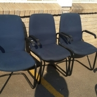 Office Furniture For Sale In Durban Used Office Furniture For Sale In Durban Junk Mail