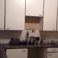 Studo Apartment Available To Rent