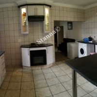Three Bedroom House For Sale in Boksburg