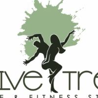 Olive Tree Dance & Fitness Studio