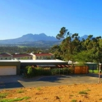 543m² Vacant Land For Sale in Mountainside
