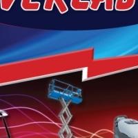 Everlast 12V batteries for sale (directly from importer)