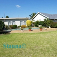 4 Bedroom House For Sale in Freeway Park, Boksburg