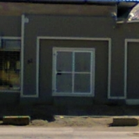 commercial space to let,trade/retail shops,warehouse/fitment centre/workshop