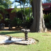 Used, 3 Bedroom Facebrick House For Sale In Karenpark for sale  Pretoria North