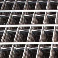 BLACK SPECIMESH SHEETS