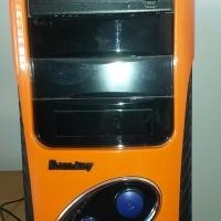 Desktop PC - in good condition