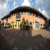 COMMERCIAL PROPERTY TO LET IN CENTURION!