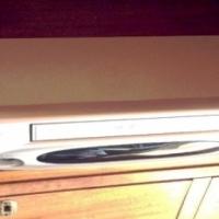 Sansui Video Cassette Recorder – Nicam Stereo