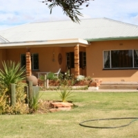 4HA SMALL HOLDING FOR SALE IN TOUWS RIVER