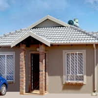 AMANDASIG HOUSE FOR SALE - Get your NEW HOME direct from the developer. No transfer duties.