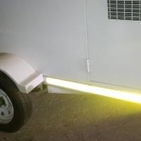 Dog trailer for sale