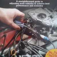 The Auto Expert - Simple Engine - Tuning - Rodney Jacques. for sale  East Rand