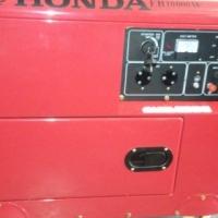 Honda Generator Brand new Bargain