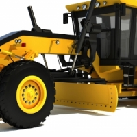 GRADER TRAINING SCHOOL 0729686844