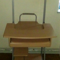 Personal Computer Desk For Sale