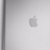 iPad Air 2 - 32GB