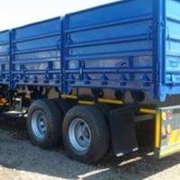 SA Truck Bodies Superlink