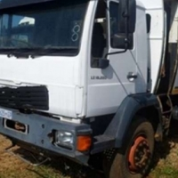 Toyota Compactor Other