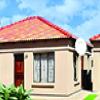 Get your NEW HOME direct from the developer