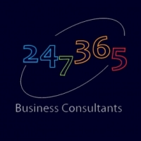 Graphics and Web solutions
