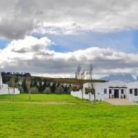 Land For Sale in Croydon Olive Estate