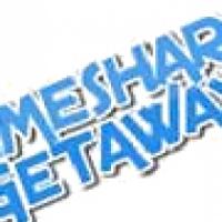 Umhlanga December Getaways - Week 49