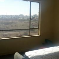 2 Bedroom flat for sale at Elsbrug Gremiston