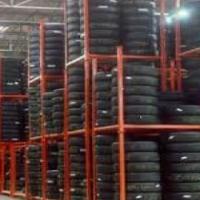 S.A.Kondhand Tyre Guyz WINTER SPECIALS !!!