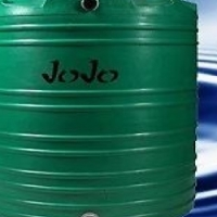 No Water or Water interruptions? / I supply and install the water tank, quality pump, fittings, sla