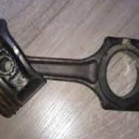 GENUINE ALFA ROMEO 147 and 156 2.0  crankshaft   for sale  Contact 0764278509   whatsapp 0764278509
