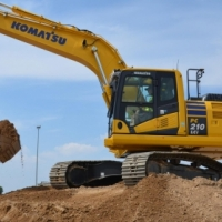 EXCAVATOR,FORK LIFT,GRADER TRAINING AT WILLIAMS GENERAL STANDARDS 0730583486