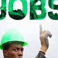 available vacancies for Boiler Maker, Welders and Pipe fitters