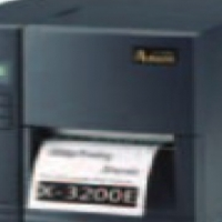 THERMAL LABEL PRINTERS AVAILABLE (AND LABELS)