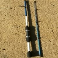 New Carp Strike Fishing
