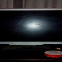 19inch LCD Screen for sale