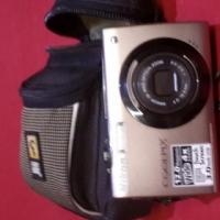 Codac camera not a scrach