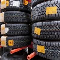 S.A.Kondhand Tyre Guyz WINTER SPECIALS