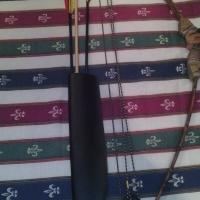 junior compound bow