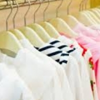 Ladies Fashion Clothing Boutique Business