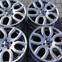 BRUCE CRAIG'S PARTS - SUITABLE FOR BMW & MINI COOPER SPARES