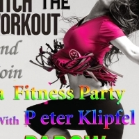 Zumba Parow -  Weight loss and toning classes