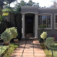 Huis te huur ,Waverley, Pretoria