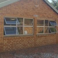 Nice house in Pretoria North