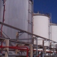 Orliguard - Licensed Wholeser of Petroleum Product Nationwide