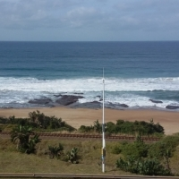 Seafood Fishery/Take Away Business iBusy Lifestyle Centre KZN South Coast